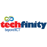 techfinity group